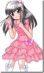 Lolita2007