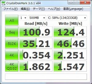 20120310Cドライブベンチ-RAID0-4台